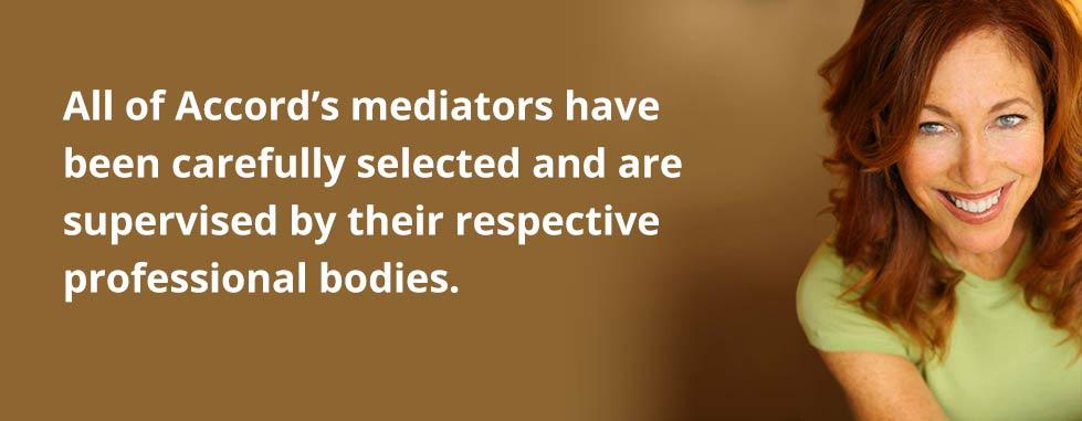 accord-mediators