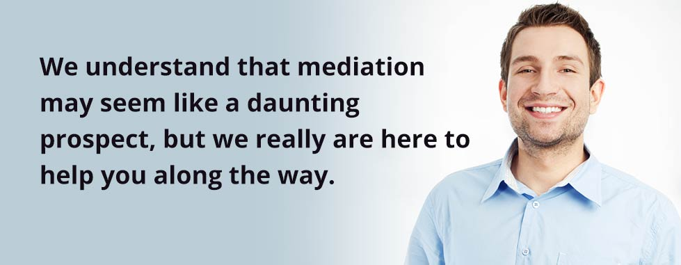helpful-mediation-south-west