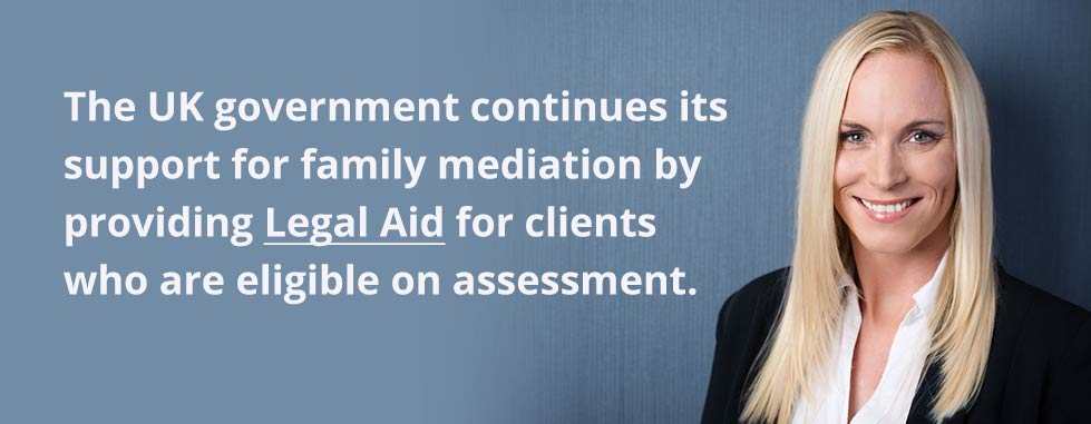 mediation-legal-aid